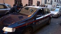 重庆打掉一涉黑犯罪团伙 14人被判刑北京赛车pk10 买9个号