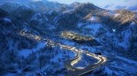 瑞士公投否决全民补助计划