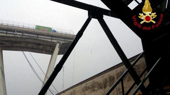 印媒:印度请中国为其铁路线提速和重建火车站