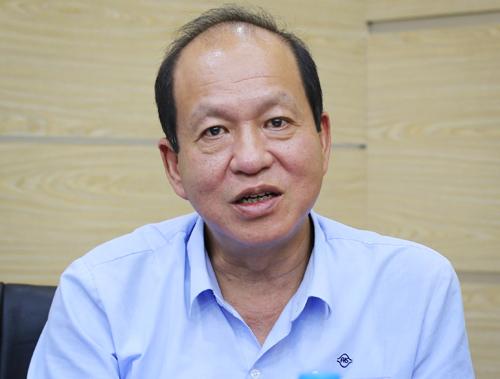 越南台资企业:不能停止雇佣中国大陆劳务人员