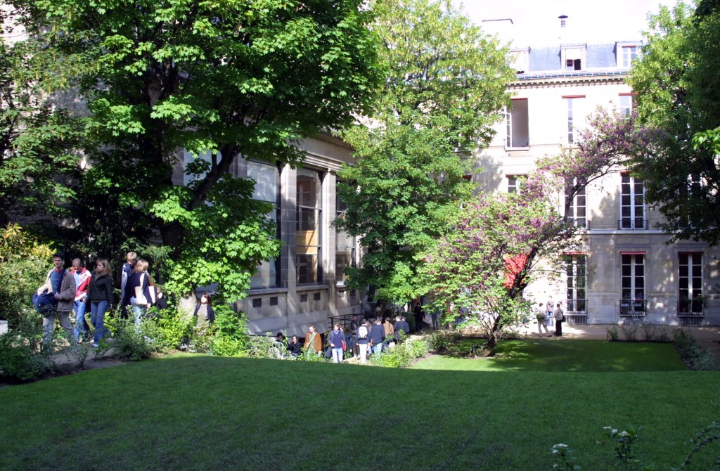 paris_jardin_1