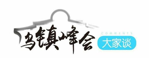 logo(11)