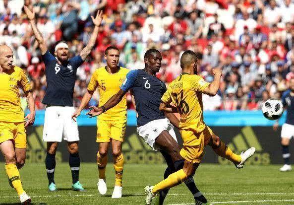 世界杯决赛10大看点,111亿对拼,2巨星争金靴,第9个冠军诞生