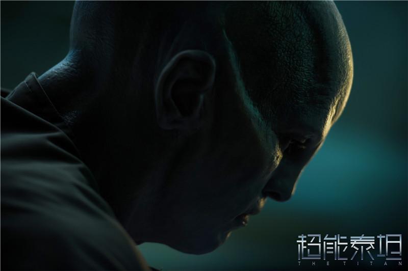 电影 超能泰坦 在线观看国语