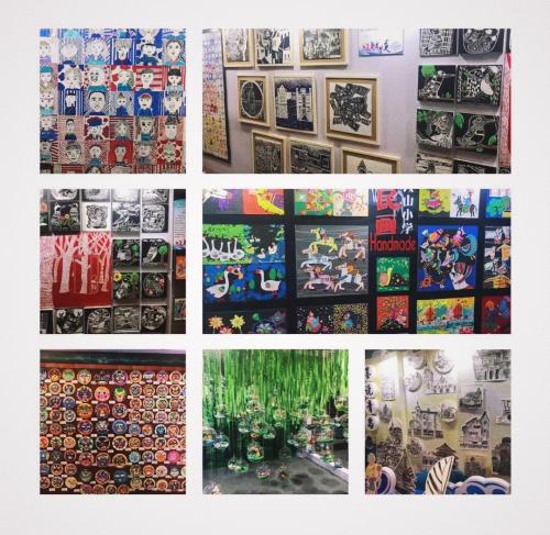 两年来,青岛金茂湾购物中心见证并参与了青岛西部老城新生,青岛城市