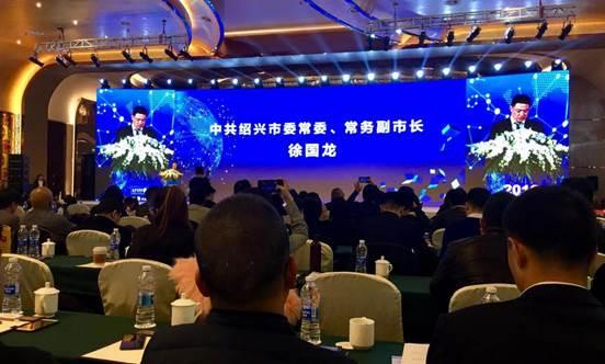 2019亚太经济_专访 IMF 亚太部主任 亚太经济增速引领全球 需主动应对贸易保护主义