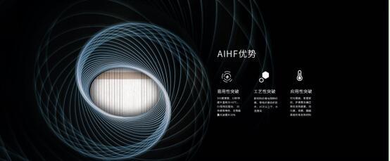 用执着匠心做科技好物 Aika爱家科技入选中国新匠人榜单