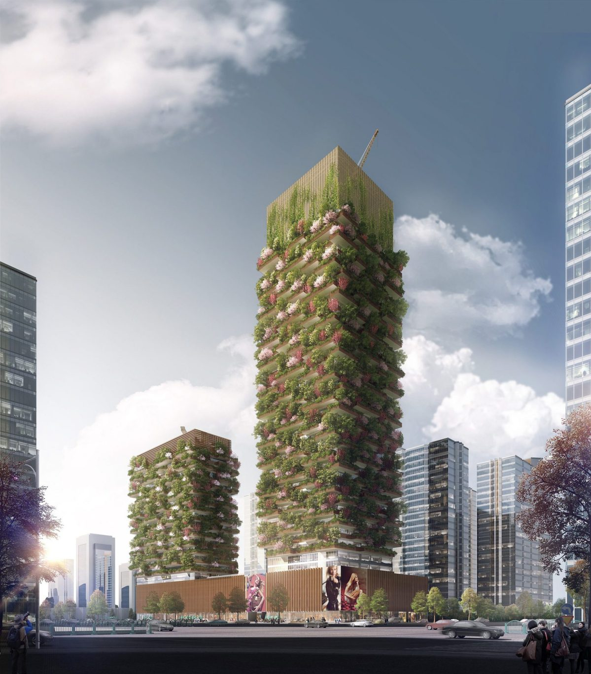 重庆 上海 设计图