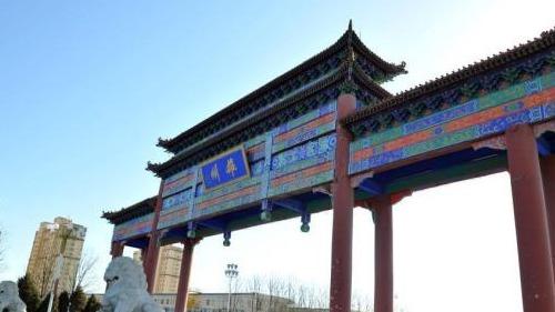 云南11选5走势图top10甘肃会宁在押人员死亡 看守所民警被刑拘