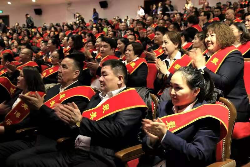 博乐市人口汉族_博乐市人口分布图