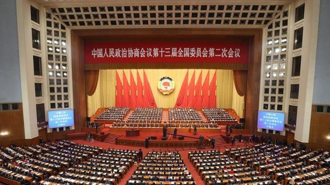 曼城王牌亲承拒苏宁2.2亿肥约:永不会为钱去中超