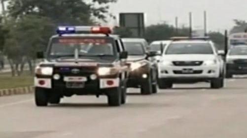 男子偷车时被发现遭多人追打后身亡