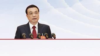 北京pk10买彩技巧:老流氓!60胜次数马刺平公牛 单季主场36连胜