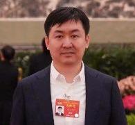 """大理三月街民族节开幕 万人""""赶街""""庆节日(图)"""