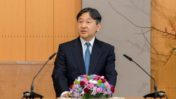 贵州毕节一次任命4名挂职副市长 其中1人来自中央重庆时时彩多久