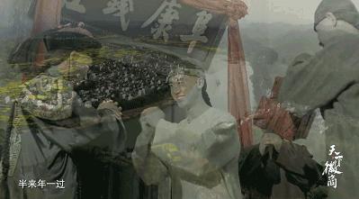 在中国的商业史上 写下了浓墨重彩的篇章 有着