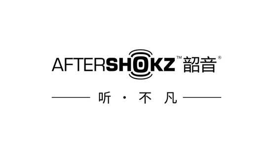 http://www.feizekeji.com/dianxin/120266.html