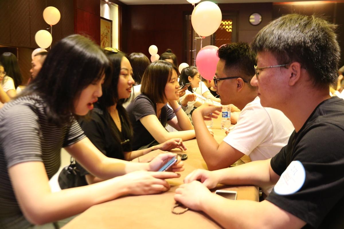 雲南昆明500餘單身青年聯誼交友 那裡可以聯誼 第1張