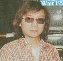 配音演員陳廷軒去世曾為《還珠格格》永琪配音