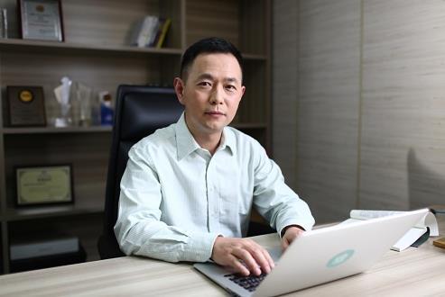 云智慧刘洪涛:与其说AIOps是产品,不如说这是一种理念和策略