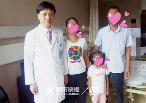 http://www.ybyzsbc.com/jiaoyu/827422.html