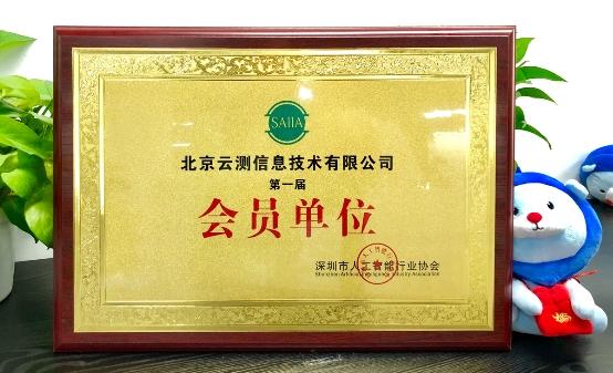 http://www.reviewcode.cn/youxikaifa/67995.html