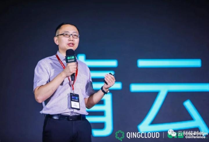 http://www.reviewcode.cn/rengongzhinen/69518.html