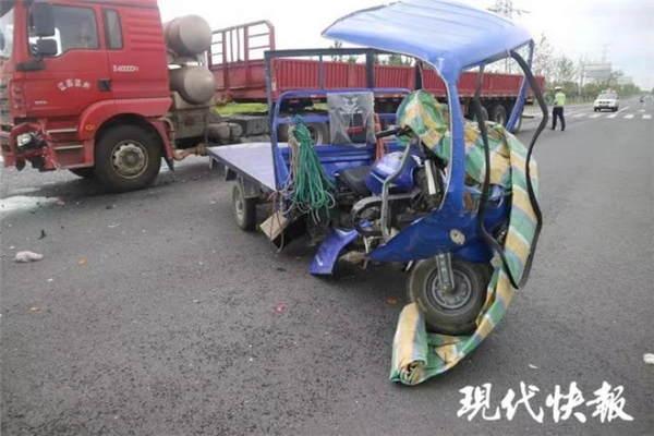 http://www.qwican.com/tiyujiankang/1609283.html