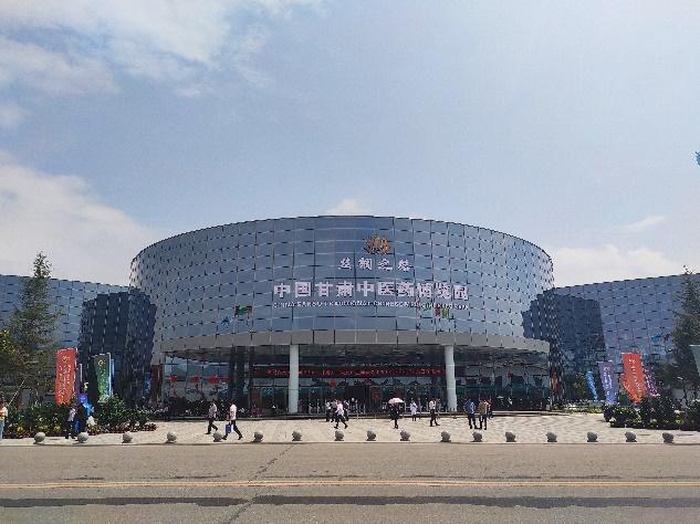 http://kshopfair.com/caijingjingji/232217.html