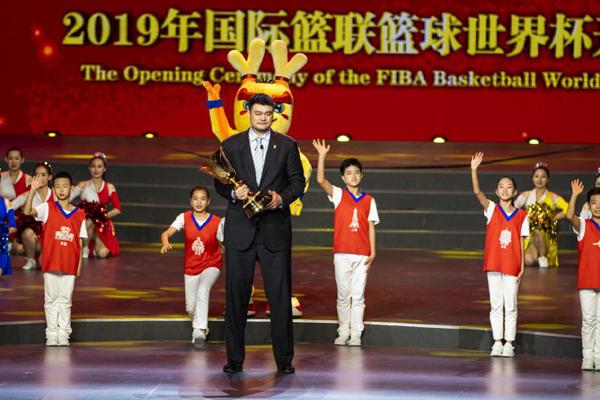 热点:独龙族少年开启能提现的棋牌游戏 圆梦之旅为中国男篮世界杯首战呐喊助威