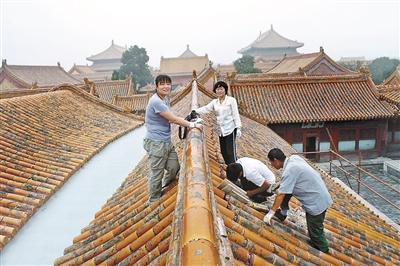 http://www.weixinrensheng.com/yangshengtang/737105.html