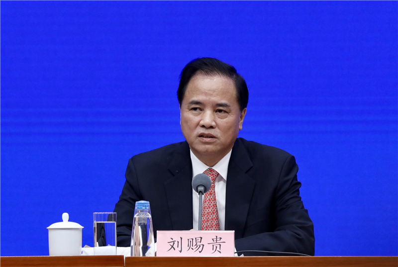 http://www.gyw007.com/caijingfenxi/327560.html