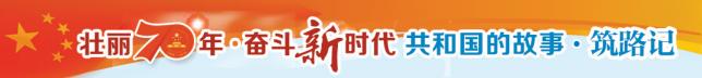 http://www.zgqhl.cn/qichexiaofei/35570.html