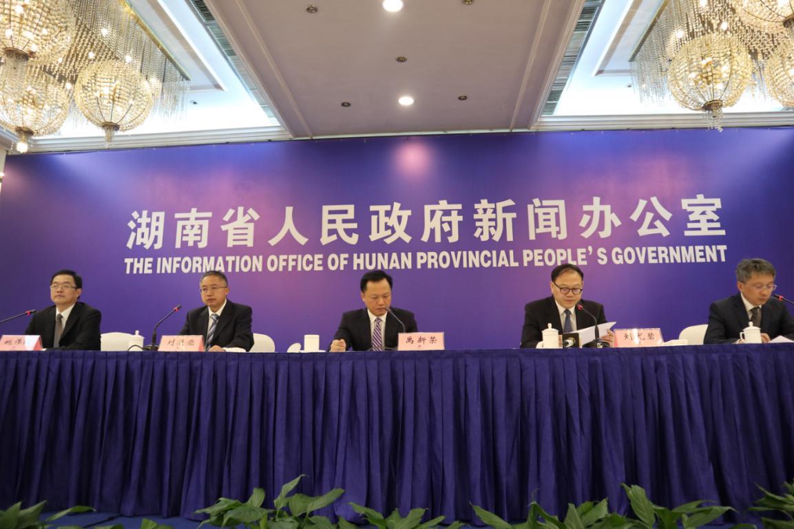 http://www.awantari.com/wenhuayichan/61840.html