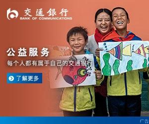http://www.ybyzsbc.com/jiankang/1011331.html