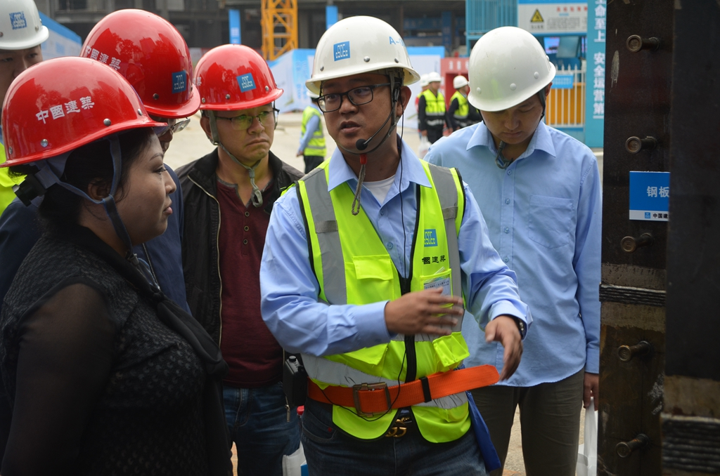 http://www.kmshsm.com/kunmingfangchan/24224.html