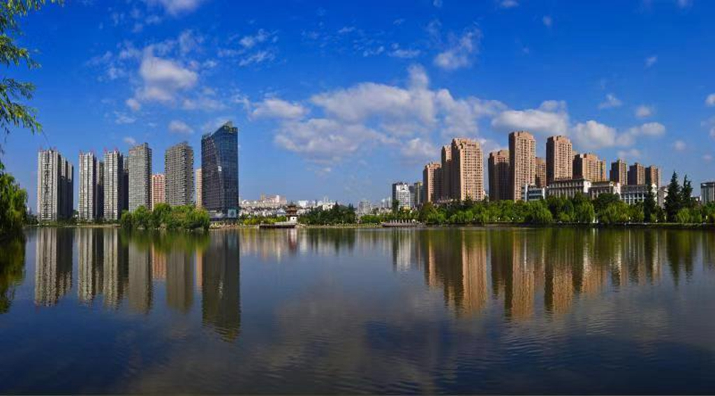 http://www.dltjiy.live/chalingzatan/176557.html