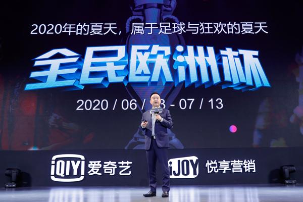 �卞��轰��茬����甯�灞�娆ф床����璧�2020浣��茶�ラ����娼�