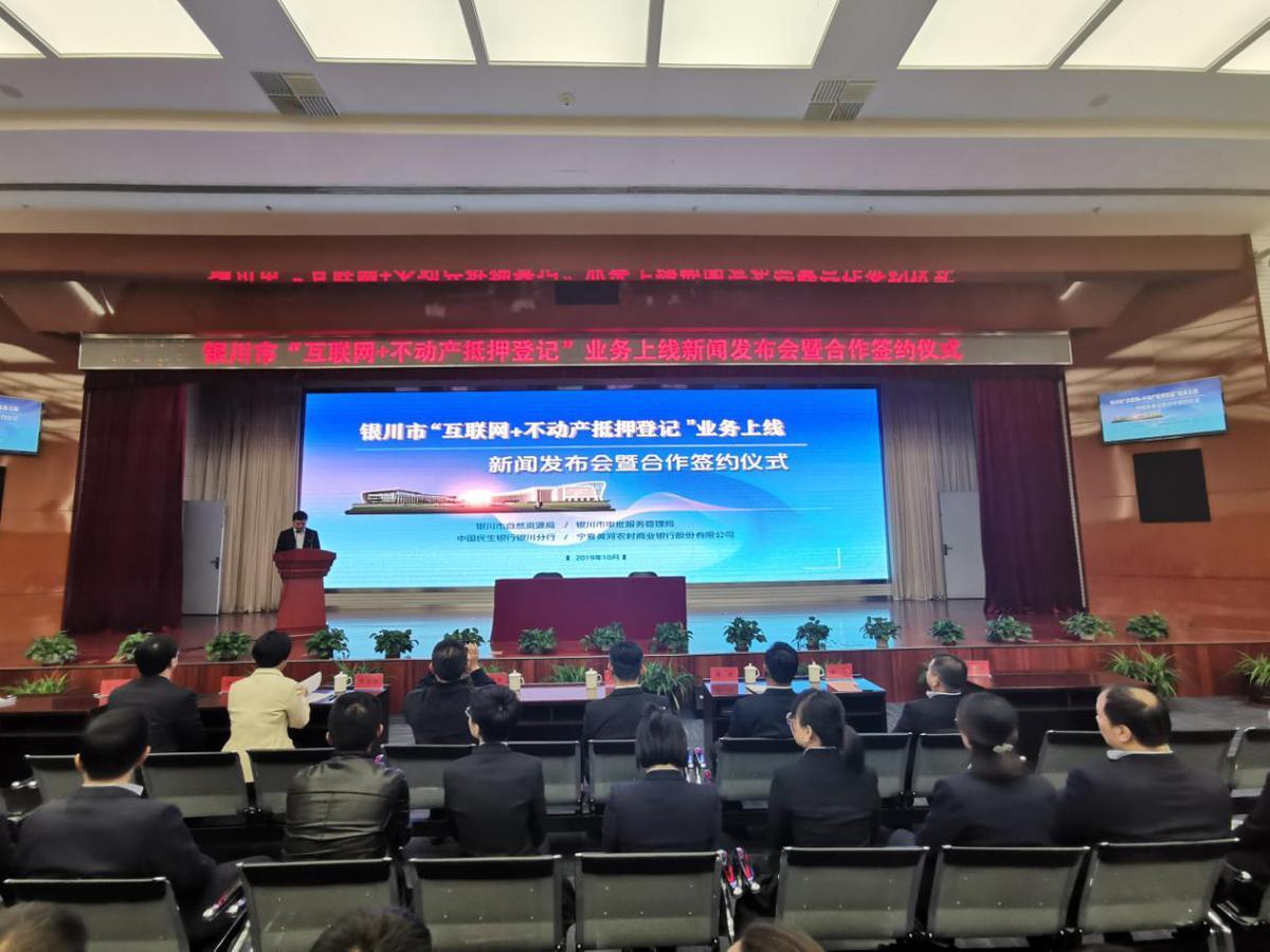 http://www.qwican.com/jiaoyuwenhua/2048330.html