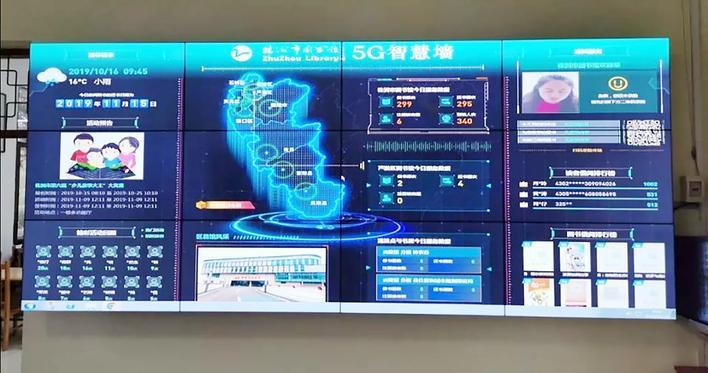 http://www.jjetgj.live/chalingshenghuo/181370.html