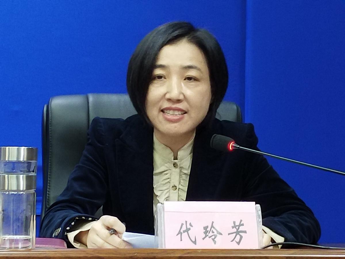 第二届中国·九江国际新材料产业(氟硅)发展大会将于11月13-14日在九江市召开