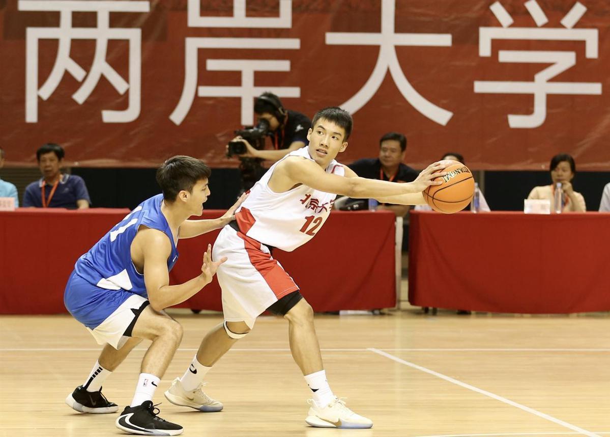 亚运篮球比赛时间_亚运篮球半决赛_潘晓婷亚运比赛视频