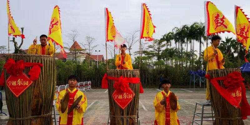 http://www.ruirimei.com/junshiaihao/1645646.html