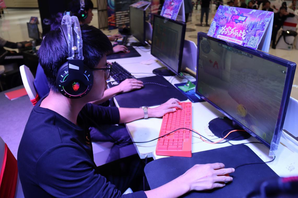 http://www.edaojz.cn/jiaoyuwenhua/317547.html