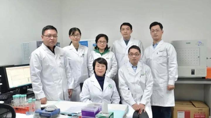 【中国那些事儿】填补全球17年空白中国原研药为阿尔茨海默病患带来新希望