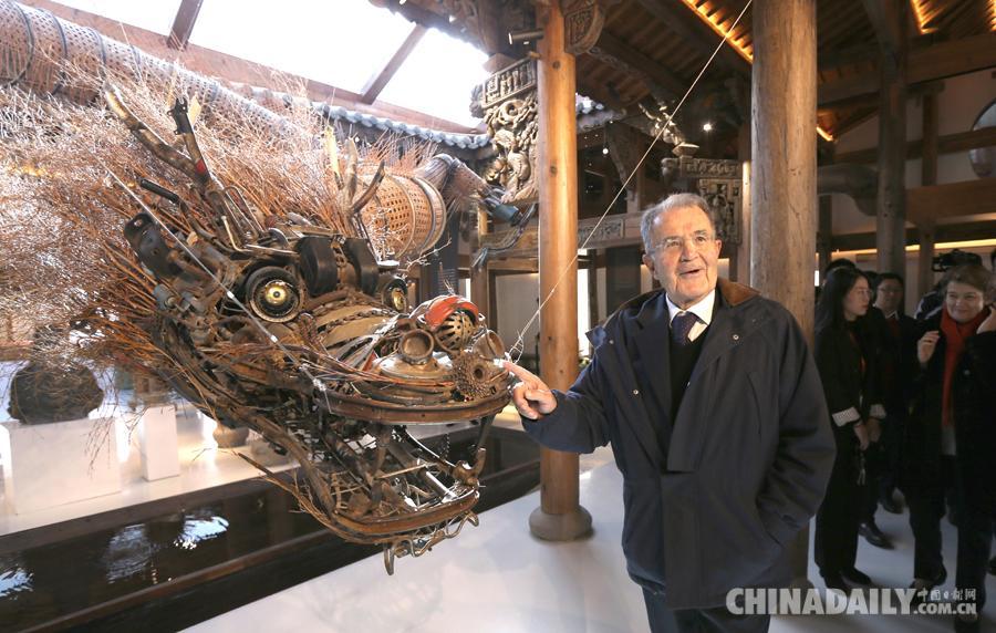 http://www.ahxinwen.com.cn/yulexiuxian/92637.html