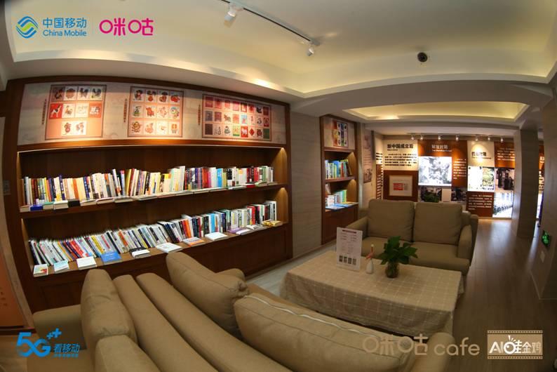 http://www.reviewcode.cn/wulianwang/96285.html