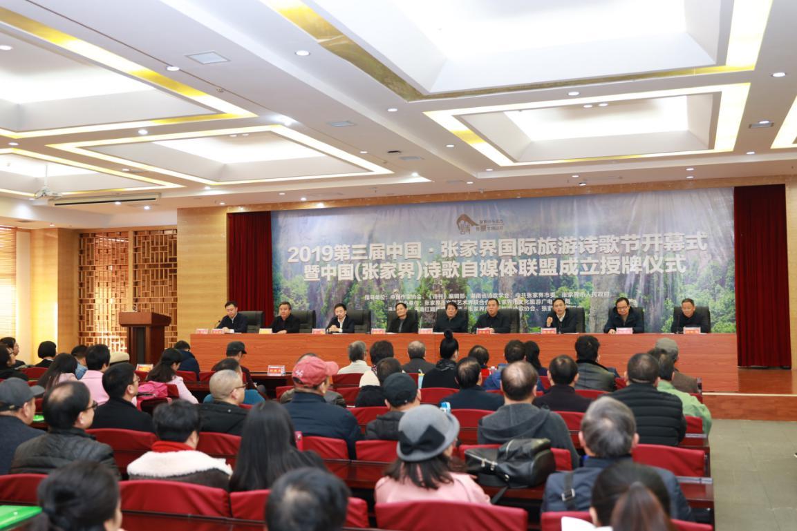 http://www.hunanpp.com/qichexiaofei/84253.html