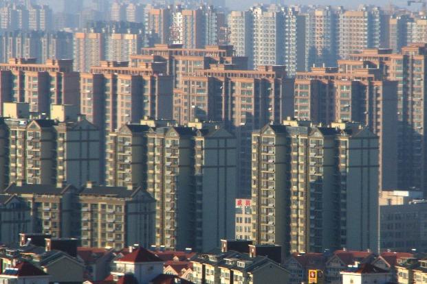 南京出招整治租赁机构 租金托管制将加速行业洗牌?