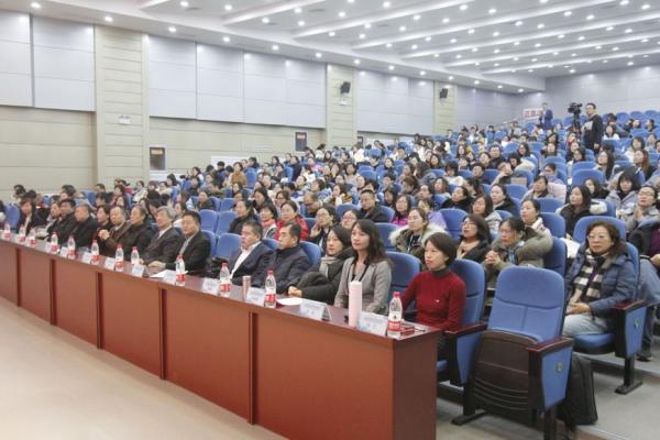 http://www.umeiwen.com/jiaoyu/1230365.html